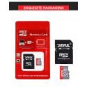 Pamětové karty a Flash disky