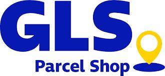 logo gls parcelshop-min.png