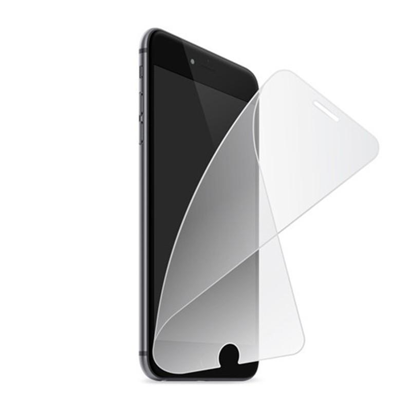 Ochranná folie pro IPhone 5, 6, 7, Plus - iPhone 7