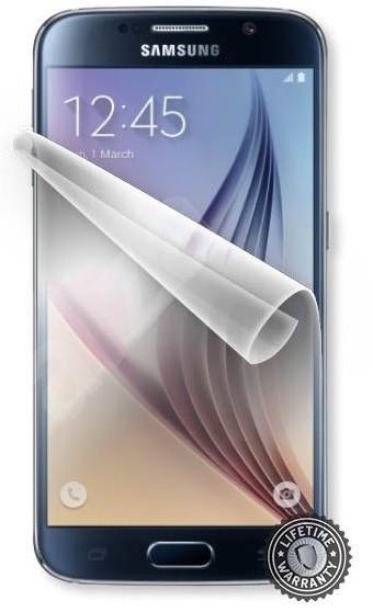Ochranná folie pro Samsung Galaxy S6/7 - Galaxy S6