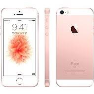 Ochranná folie přední a zadní pro iPhone 5, 6, 7 - iPhone 5s 5c SE