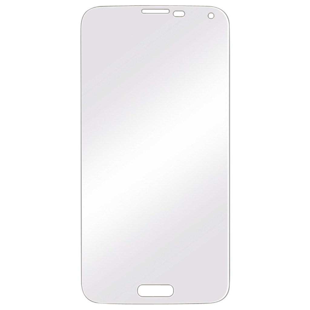 Tvrzené sklo na HTC A9 Hard