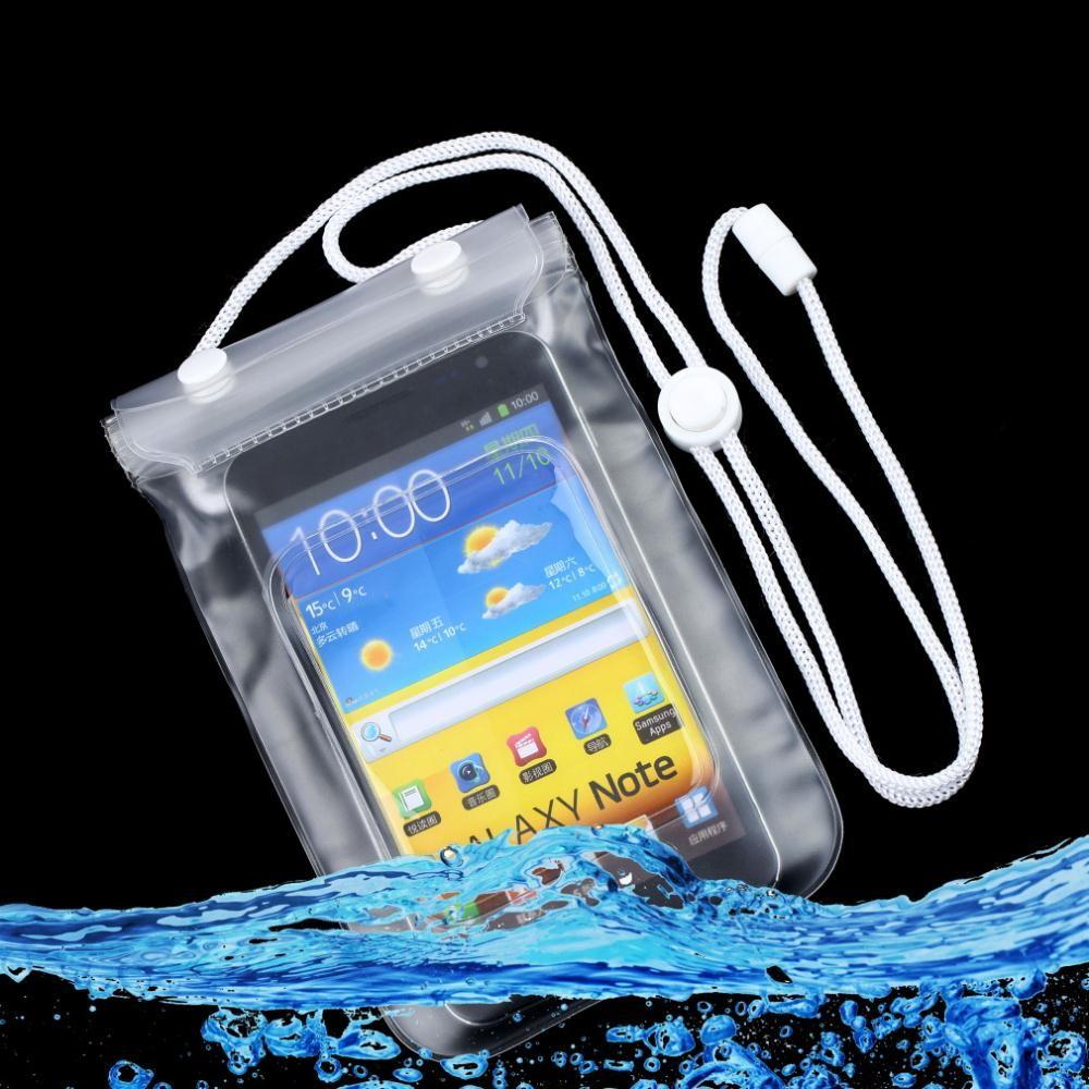 OXA Universalní vodotěsný obal na mobil