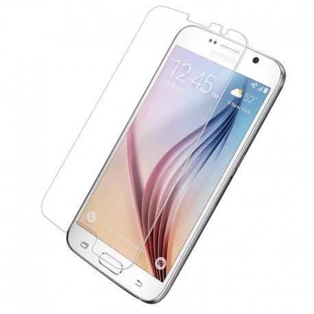 Tvrzené sklo pro Samsung Galaxy S6/S7 - Galaxy S6
