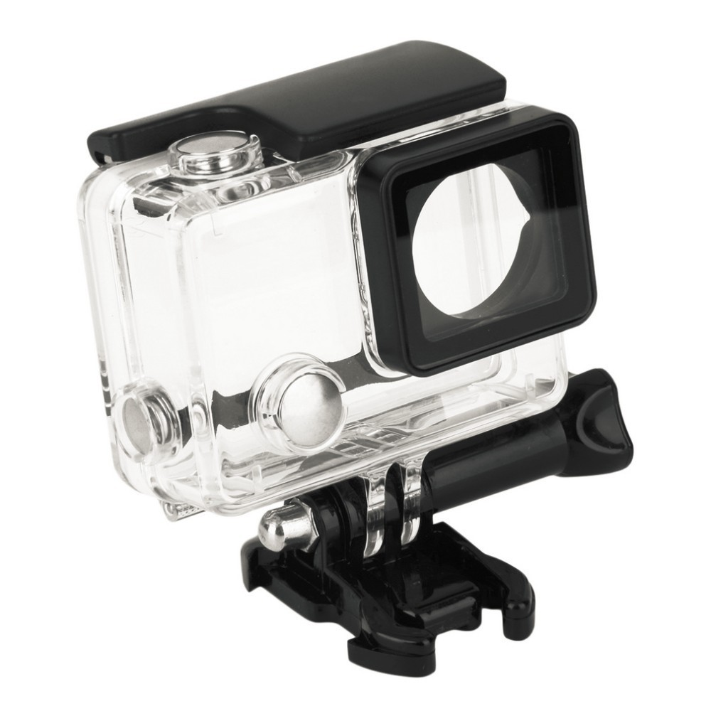WOLFGANG Obal GoPro Hero 4 Waterproof